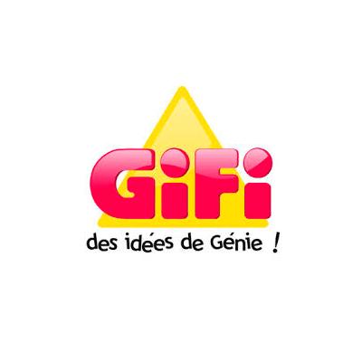 Le logiciel BDES pour gérer le dialogue social chez Gifi