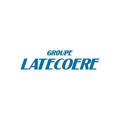 Le logiciel BDES pour gérer le dialogue social pour le groupe Latecoere