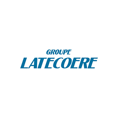 Groupe Latecoere