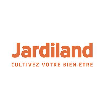 Le logiciel BDES pour gérer le dialogue social chez Jardiland