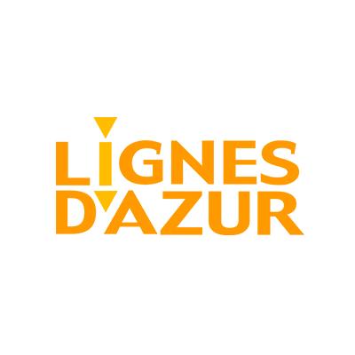 Le logiciel BDES pour gérer le dialogue social chez Lignes d'Azur