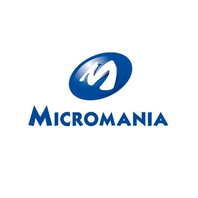Le logiciel BDES pour gérer le dialogue social chez Micromania