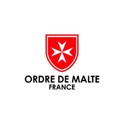 Le logiciel BDES pour gérer le dialogue social pour l'Ordre de Malte