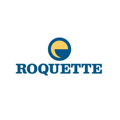 Le logiciel BDES pour gérer le dialogue social chez Roquette