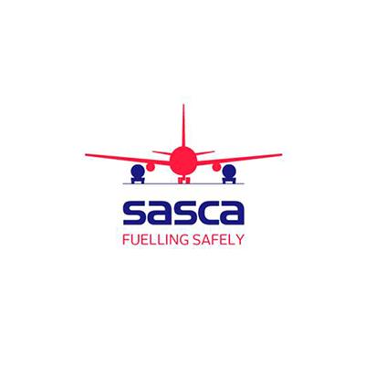 Le logiciel BDES pour gérer le dialogue social chez Sasca