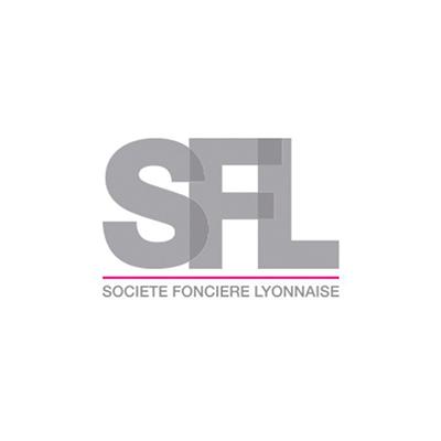 Le logiciel BDES pour gérer le dialogue social chez SFL