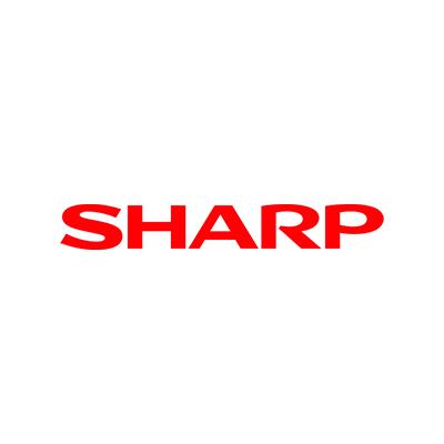Le logiciel BDES pour gérer le dialogue social chez Sharp