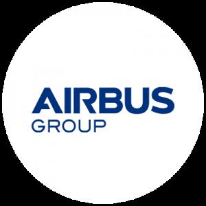 Le logiciel de gestion de la formation à l'université d'entreprise du groupe Airbus