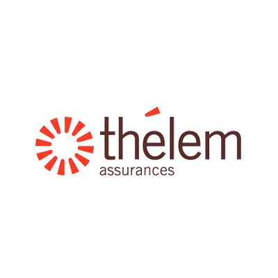 Le logiciel de gestion de la formation à l'université d'entreprise de Thélem Assurances