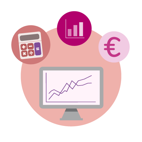 Logiciel de gestion des rémunérations : révision salariale