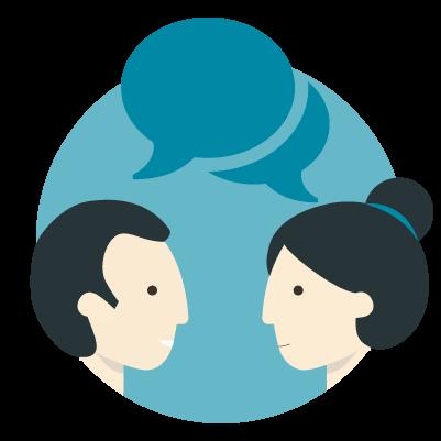 Simplifiez le dialogue social grâce à notre logiciel de base de données économiques et sociales