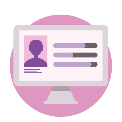 Suivez la performance de vos collaborateurs dans le module Entretiens