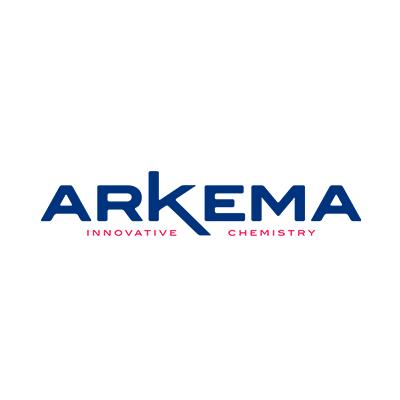Le logiciel RH pour gérer la formation et les talents chez Arkema