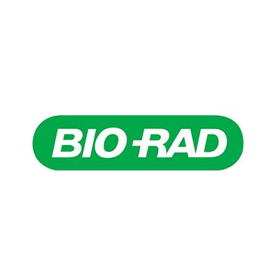 Le logiciel RH pour gérer la formation et les talents chez Biorad