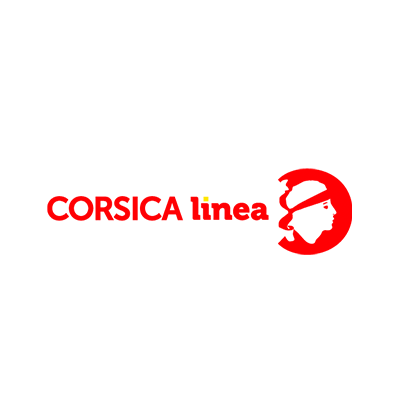 Le logiciel RH pour gérer la formation et les talents chez Corsica Linea