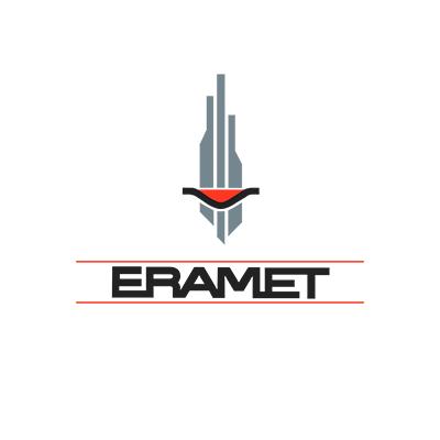 Le logiciel RH pour gérer la formation et les talents chez Eramet