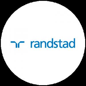 Le logiciel RH pour gérer la formation et les talents chez RANDSTAD