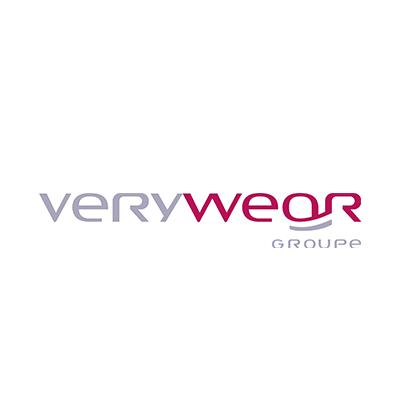 Le logiciel RH pour gérer la formation et les talents chez Verywear