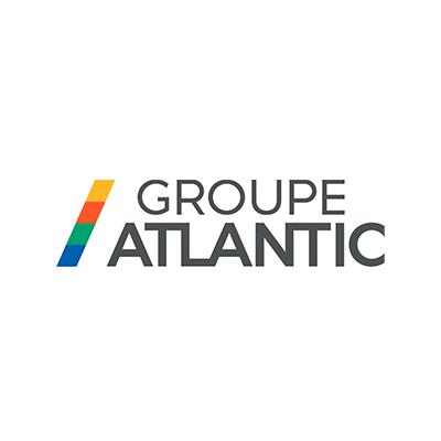 La solution SIRH au service des ressources humaines du groupe Atlantic
