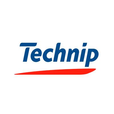 La solution SIRH au service des ressources humaines de Technip
