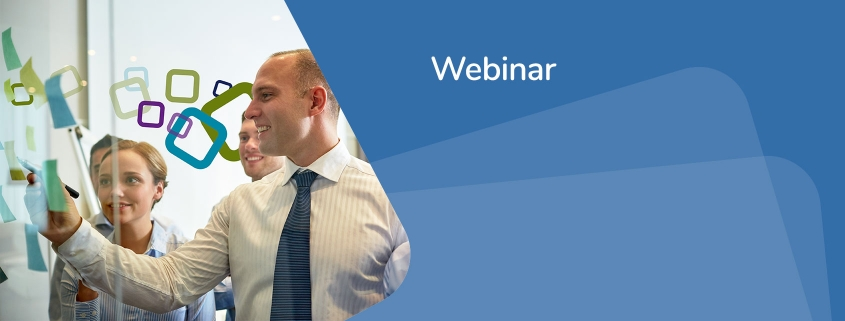 webinar alcuin reforme de la formation et performances