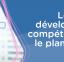 Adieu le plan de formation, vive le plan de développement des compétences !