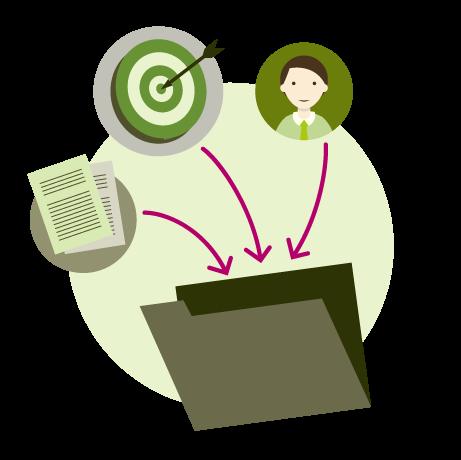 Améliorer votre efficacité opérationnelle avec notre logiciel