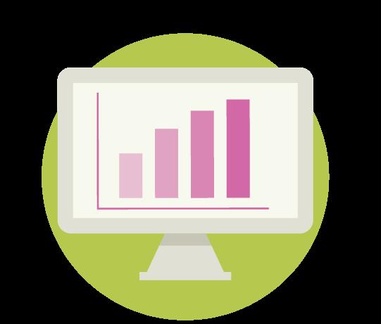 Piloter la performance de votre OF directement dans notre logiciel
