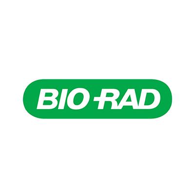Le logiciel pour gérer la formation chez BIO-RAD