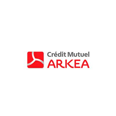 Le logiciel pour gérer la formation chez CREDIT MUTUEL ARKEA