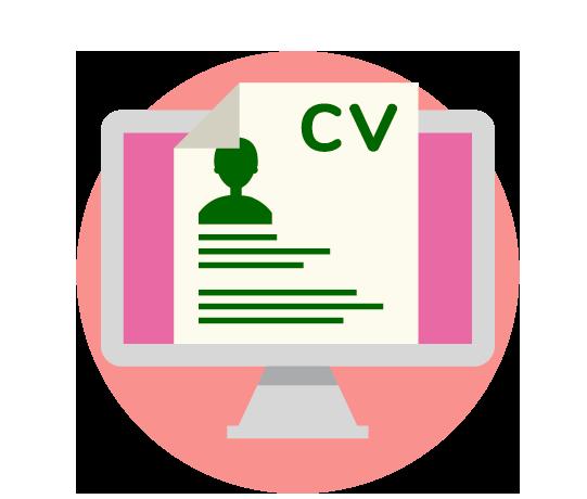 Digitaliser les processus formation fait partie du standard de notre logiciel de gestion des talents