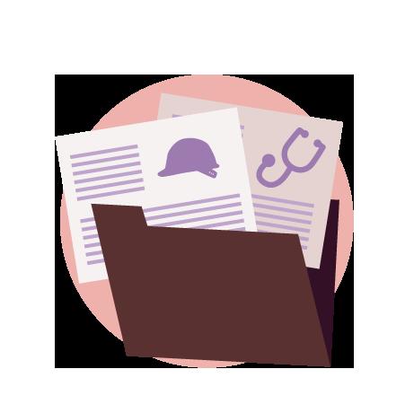 Logiciel de gestion de la formation pour entreprise : catalogue de formation
