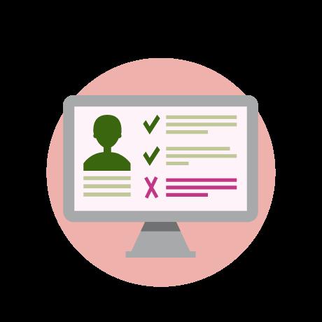 logiciel-gestion-entretiens-annuels-rh-evaluation