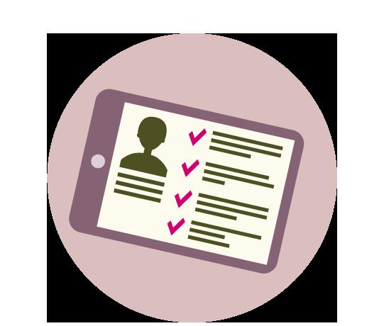 Assurez-vous de respecter les obligations des entretiens professionnels et du bilan à 6 ans