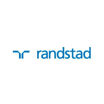 Le logiciel pour gérer la formation chez RANDSTAD