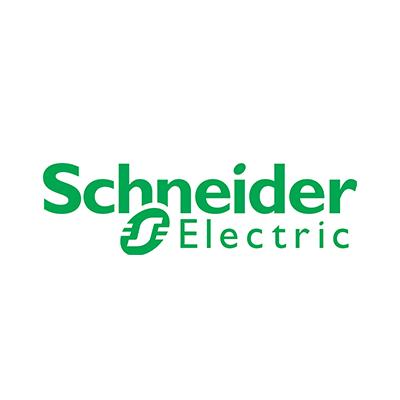 Le logiciel pour gérer la formation chez SCHNEIDER ELECTRIC