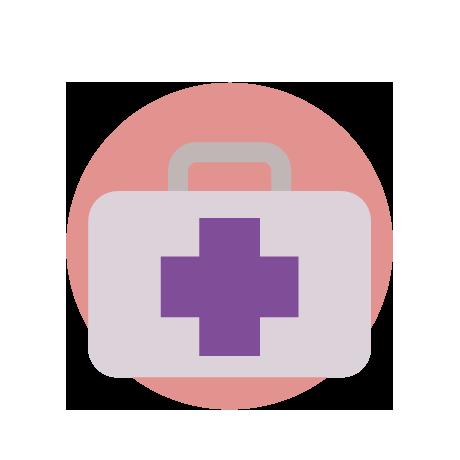 Logiciel de gestion RH des mesures de prévention