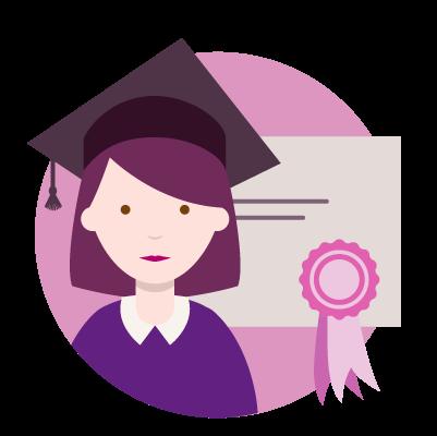 Collectez les besoins de formation des collaborateurs et suivez leur réalisation dans le module formation de notre logiciel SIRH