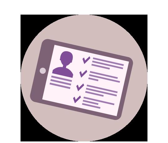Assurez vous de respecter les obligations des entretiens professionnels et du bilan à 6 ans