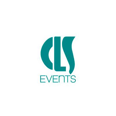 Référence client logiciel SIRH CLS Event