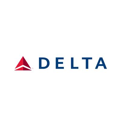 Référence client logiciel SIRH Delta Airlines