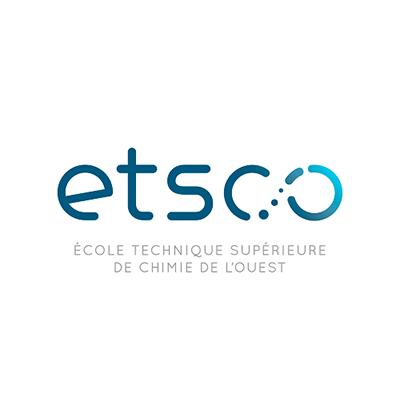 Référence client logiciel SIRH ETSCO