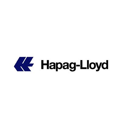 Référence client logiciel SIRH Hapag Lloyd