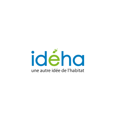 Référence client logiciel SIRH Ideha