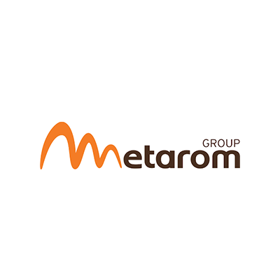Référence client logiciel SIRH Metarom