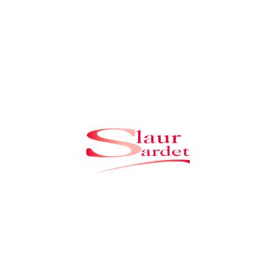 Référence client logiciel SIRH Slaur Sardet