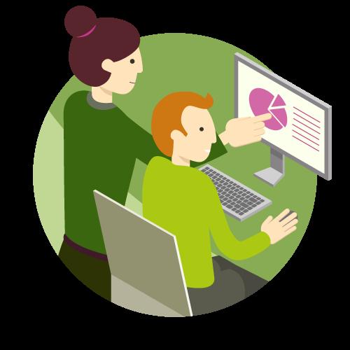 logiciel de gestion organisme de formation