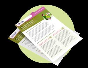 Fiche pratique covid-19 impacts pour les organismes de formation