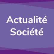 actualité société alcuin software - editeur de solution web gestion RH et formation