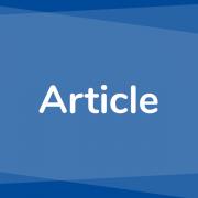 article gestion RH, talent et formation - alcuin logiciel de gestion
